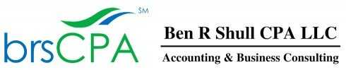 CPA Houston TX - Certified Public Accountant - Ben R Shull CPA LLC
