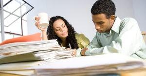 Tax Records Retention